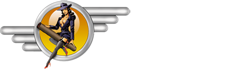 CigarPass.com