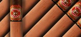 Cigars under 5 dollars