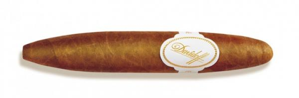 Perfecto Shaped Cigars Perfecto Shape Cigar
