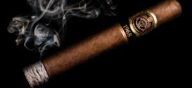 lit-cigar