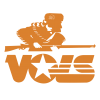 tennessee-vols-logo-png-transparent-sv-289658-png-images-pngio-tennessee-vols-png-2400_2400.png