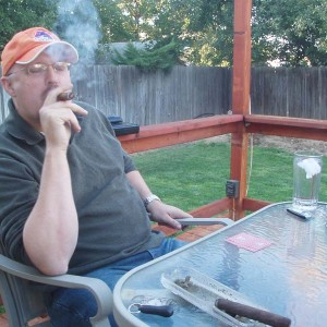 PAC NW HERF 2007