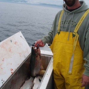 Cory.with.our.Silver.Salmon.catch.jpg