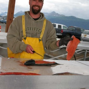 8.17.07.Day.2.08.Cory.Filleting.jpg