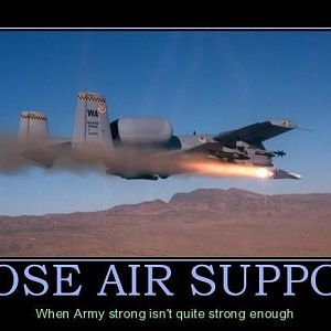 Close-air-support-2