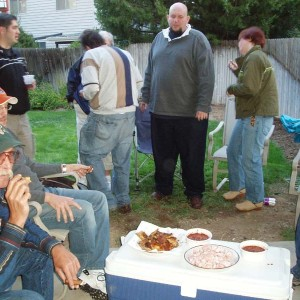 PAC.NW.HERF.07.day2.05.BBQ.appetizers.jpg