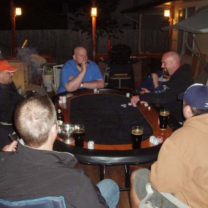 PAC.NW.HERF.07.day1.15.the.crew.jpg