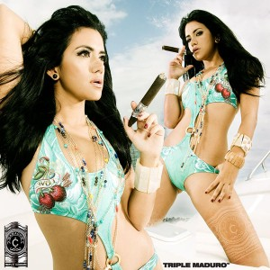 April_Triple_Maduro_Lorena_800x600.jpg