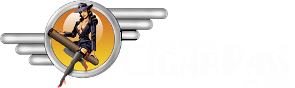CigarPass.com - Cigar Forum, Reviews and Trading