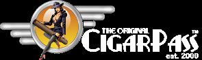CigarPass.com - Cigar Forum, Reviews and Trading