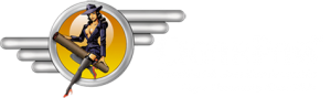 Cigar Forum and Community | CigarPass.com Logo