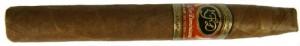 LFD Chisel Shape Cigar