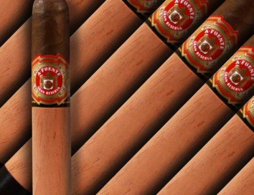 Best cigars under 5 dollars