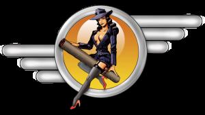 www.cigarpass.com